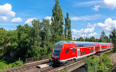 RB81: Schleswig-Holstein lädt ein zum Fahrplandialog