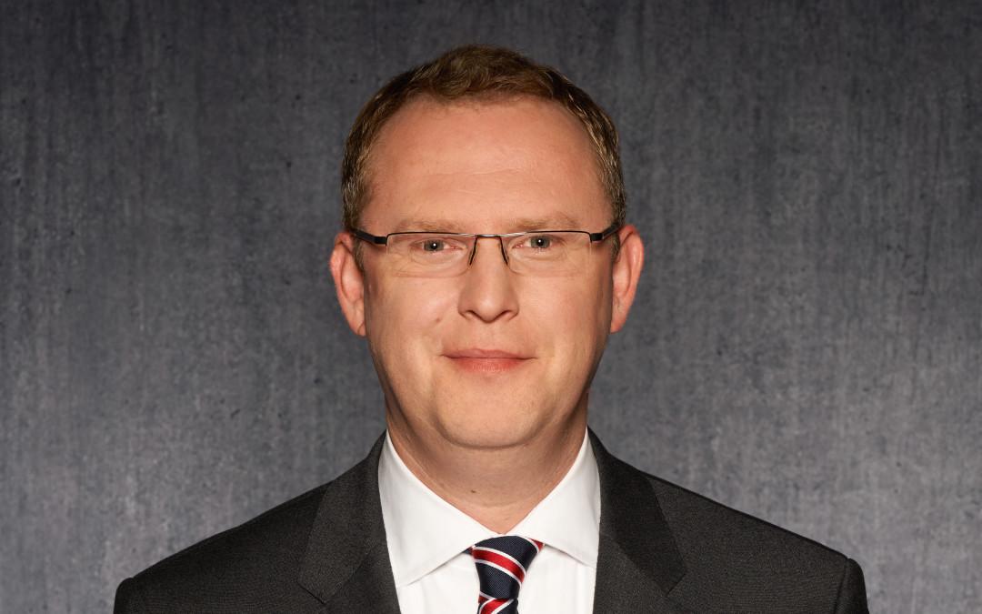 SPD Oldenfelde: Buschhüter als Vorsitzender wiedergewählt