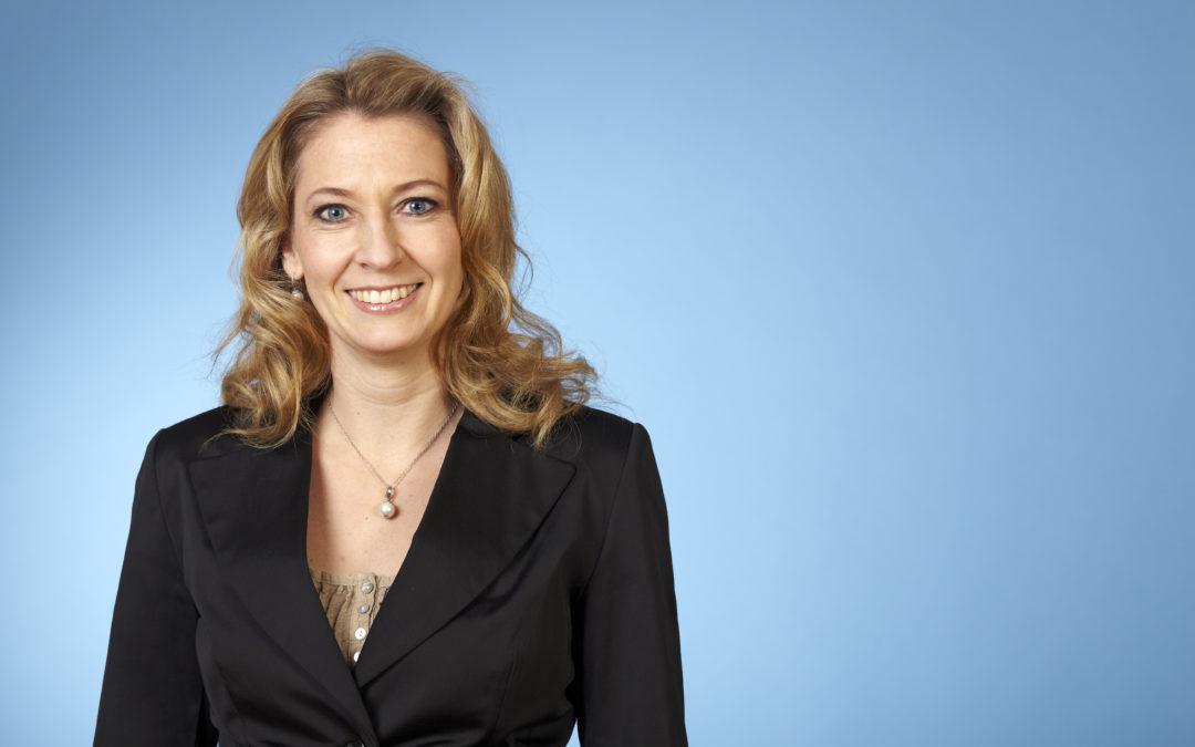 """""""Bleiben wir im Gespräch"""" am 2. November mit Anja Quast und Andreas Dressel"""