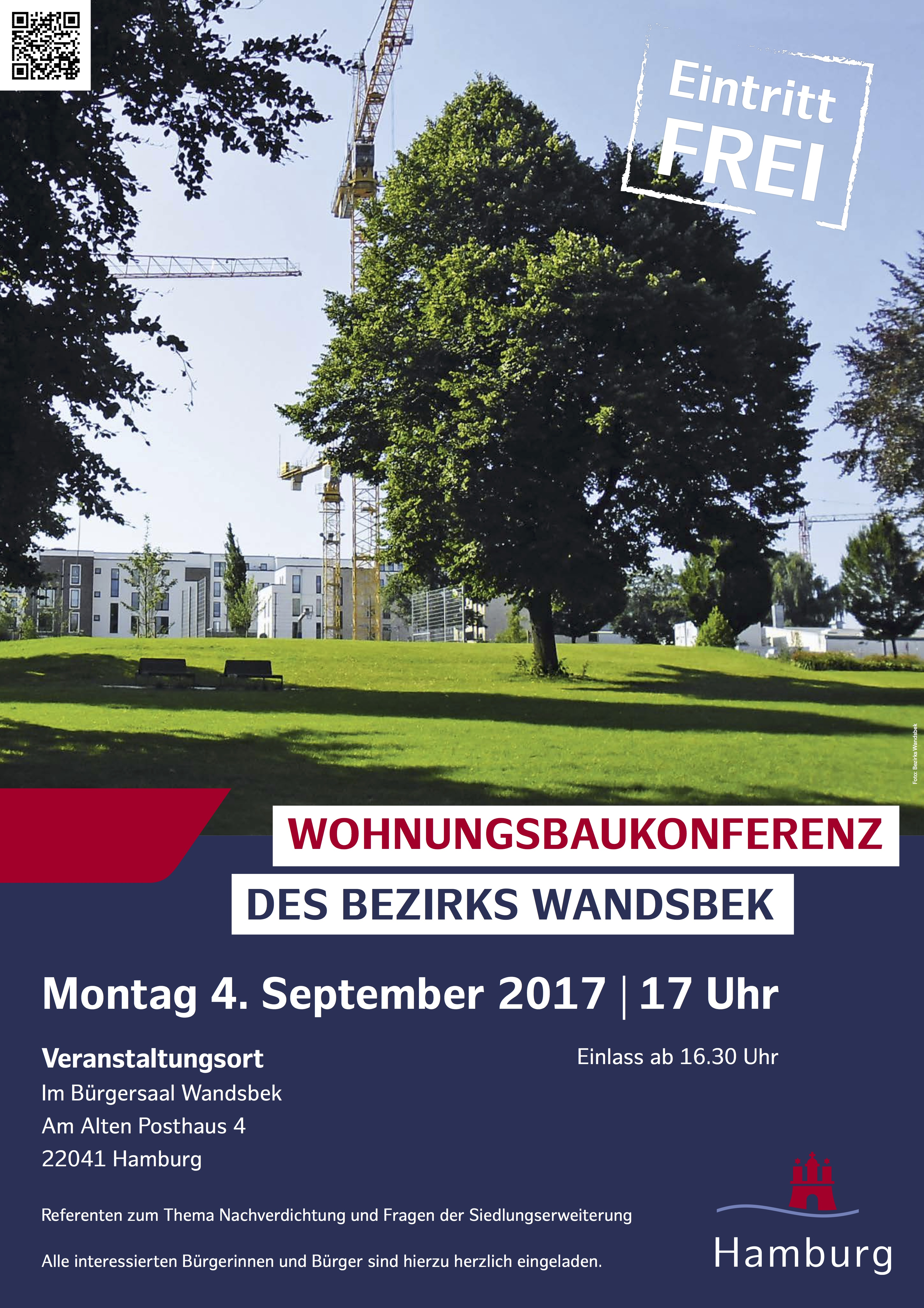 08-Anlage-Wandsbeker-Wohnungsbaukonferenz-2017.jpg