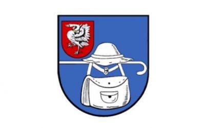 Bezirksversammlung Wandsbek bittet um Vorschläge für Bürgerpreise 2018