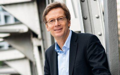 SPD lädt ein zum Rahlstedter Sommerausklang mit Dirk Kienscherf