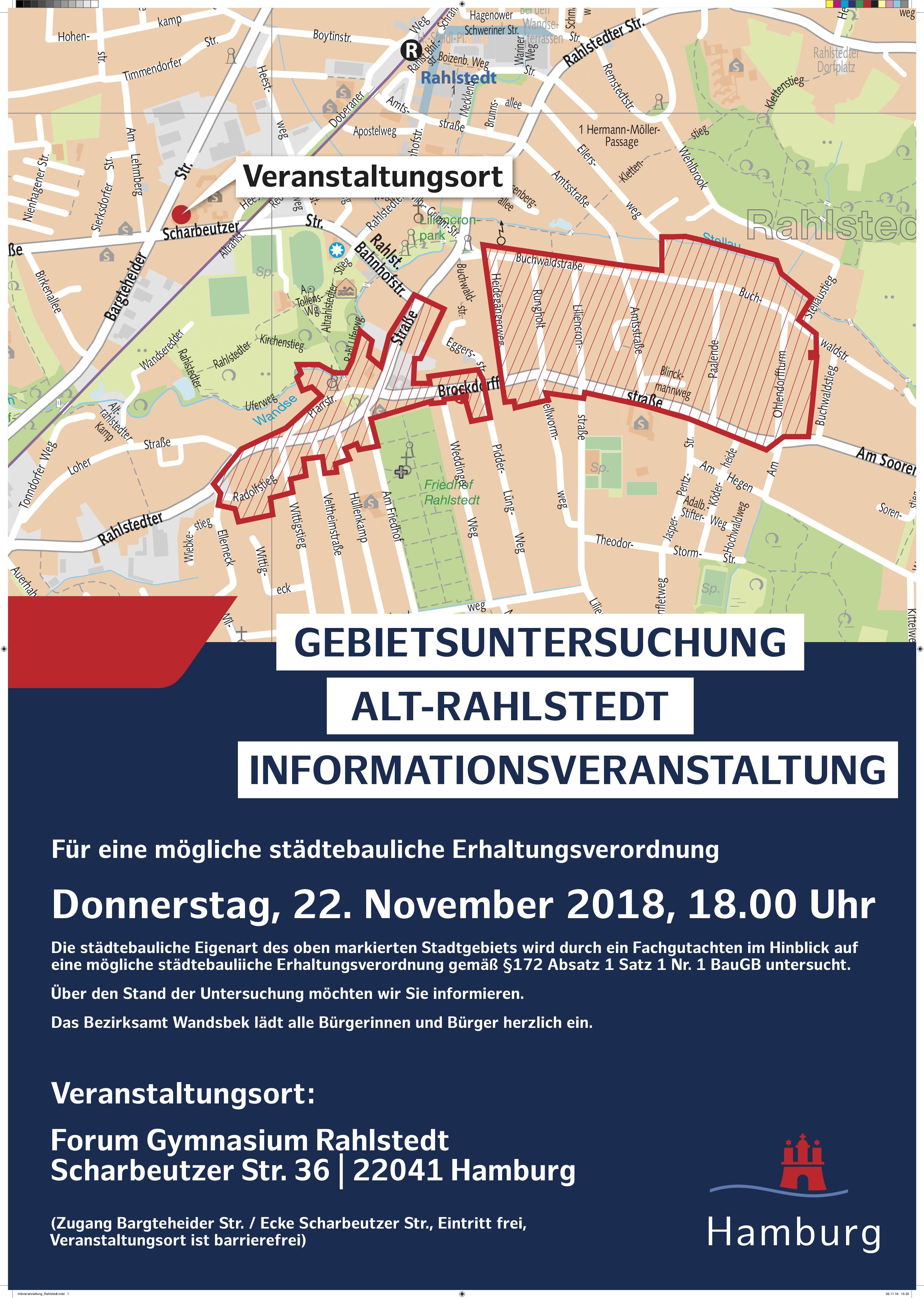 Druckdatei-Plakat_Infoveranstaltung-Rahlstedt.jpg
