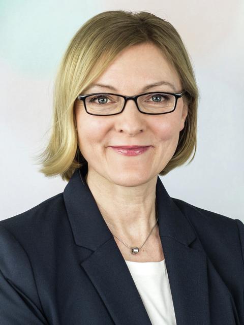 Carmen Hansch