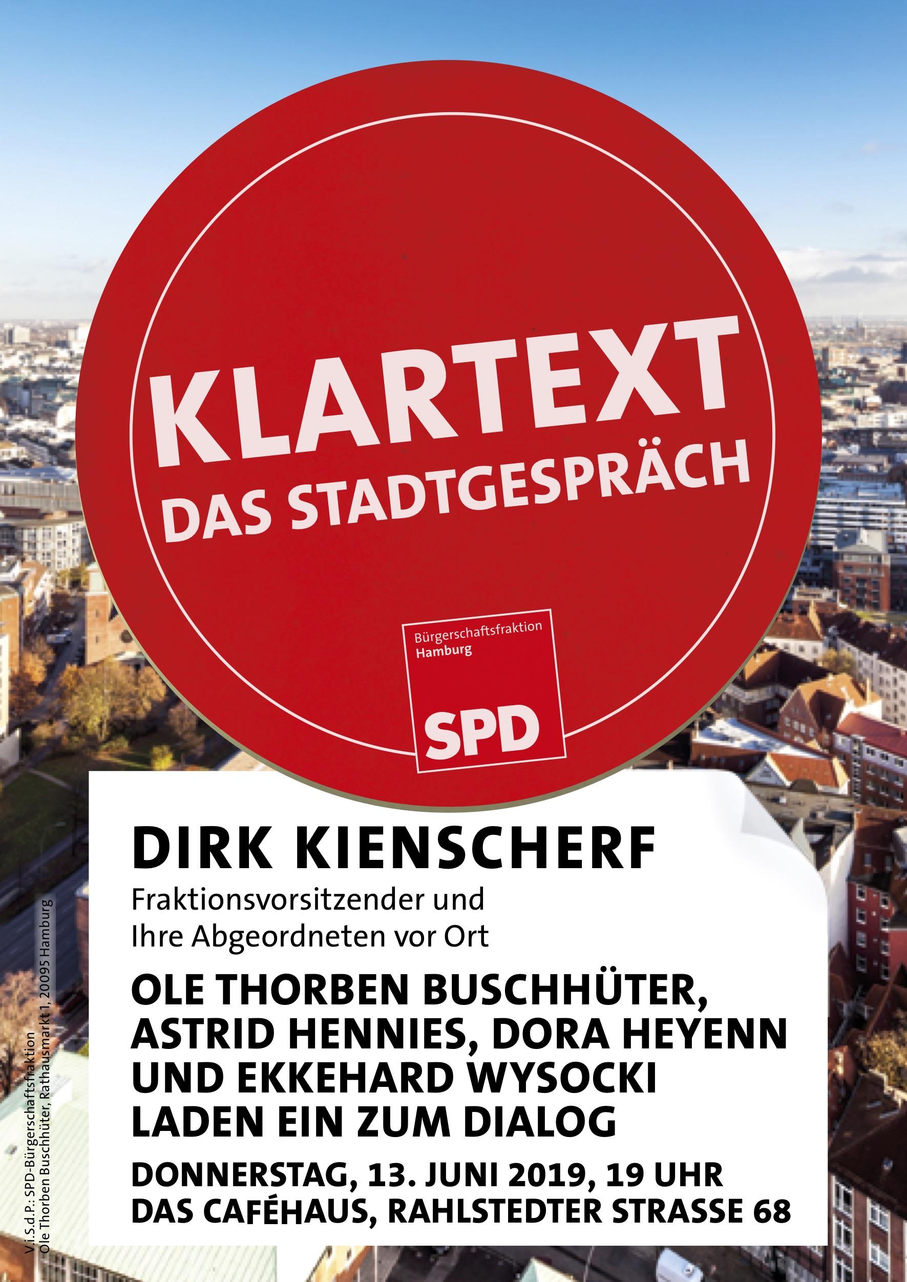 Einladung_KLARTEXT_Rahlstedt_13.6.2019.jpg