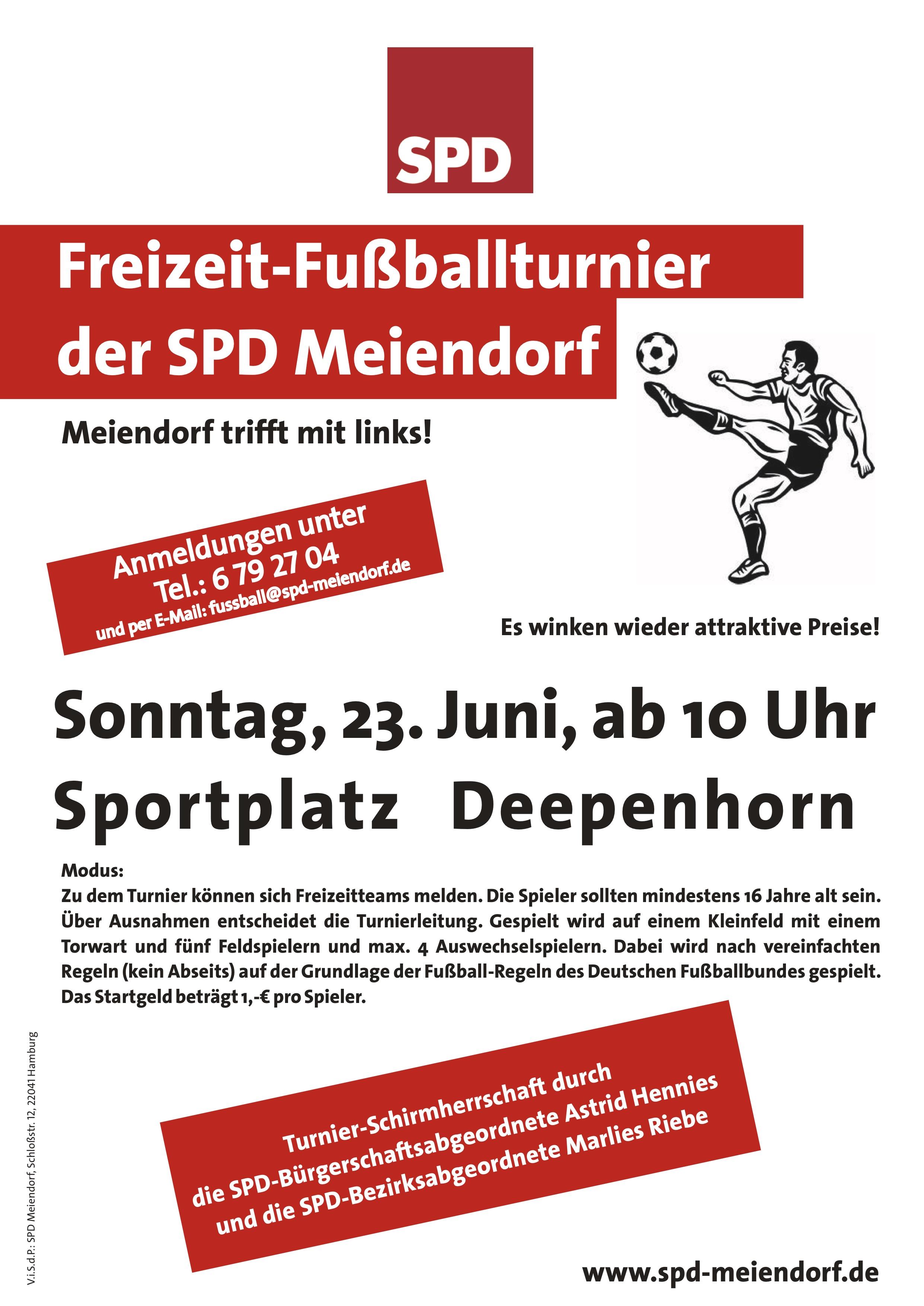 fussballturnier_meiendorf_2019.jpg
