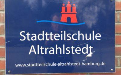 Regionalausschuss Rahlstedt tagt wieder am 26. August 2020