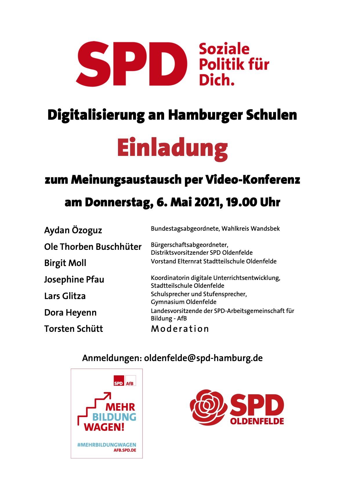 20210506-Einladung-Digitalisierung-Schulen.jpg width=